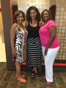 social media coaching testimony for natalie gouche