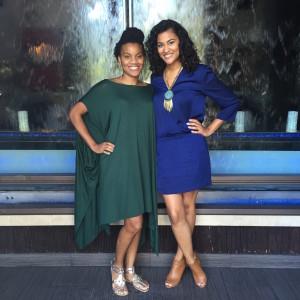 social media coaching, natalie gouche testimony