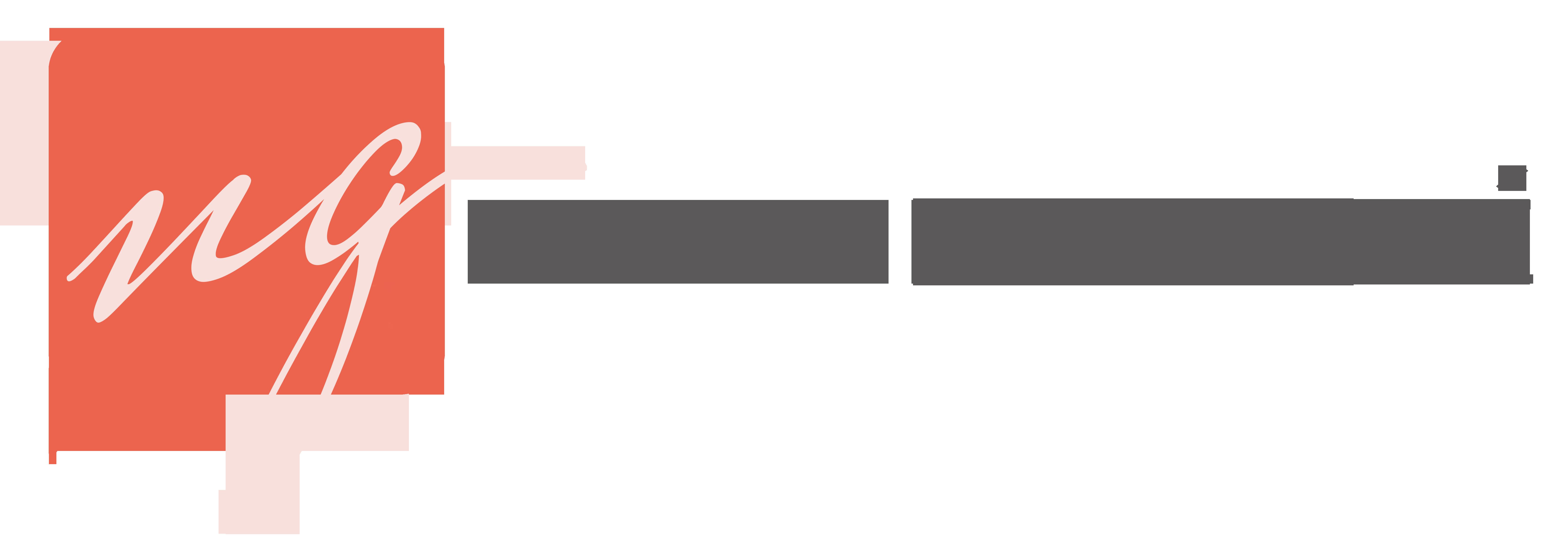 Natalie Gouche